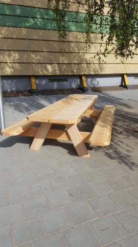 picknicktafel.jpg